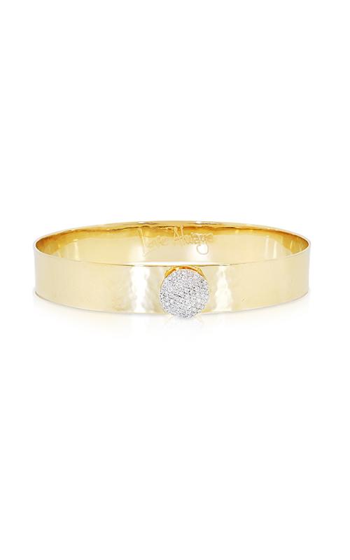 Phillips House Bracelet B0135DY product image