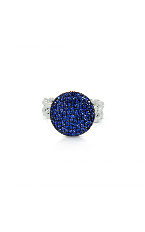 Phillips House Fashion Rings Fashion ring R2253BSW product image