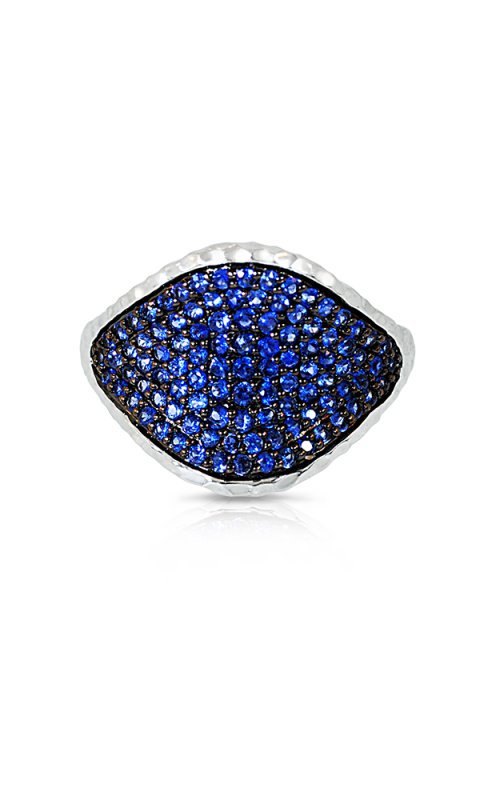 Phillips House Fashion Rings Fashion ring R2256BSW product image