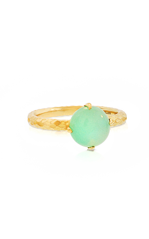 Phillips House Fashion ring R5715CHY product image