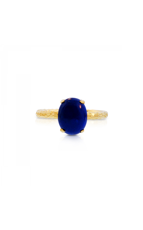 Phillips House Fashion ring R5716AMY product image