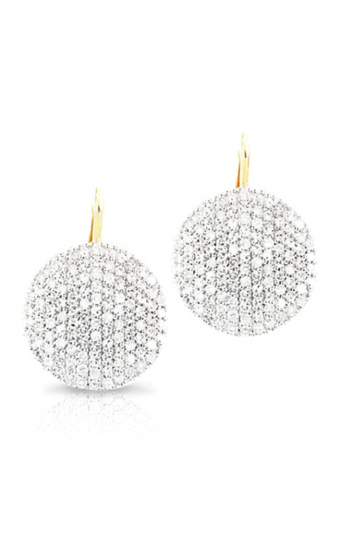 Phillips House Earrings Earrings E2008PDY product image