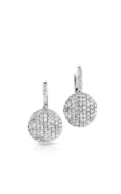 Phillips House Earrings E20013PDW product image