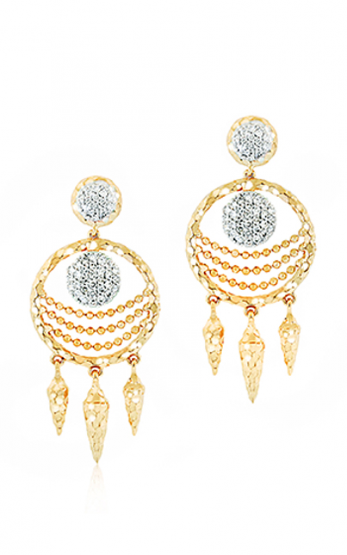 Phillips House Earrings E20282DY product image