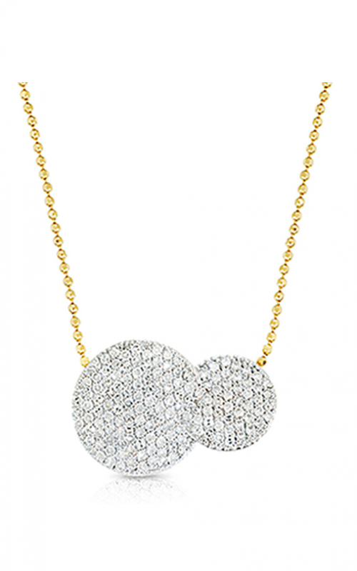 Phillips House Necklaces Necklace N2063DY product image