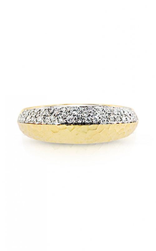 Phillips House Fashion Rings Fashion ring R2302DY product image