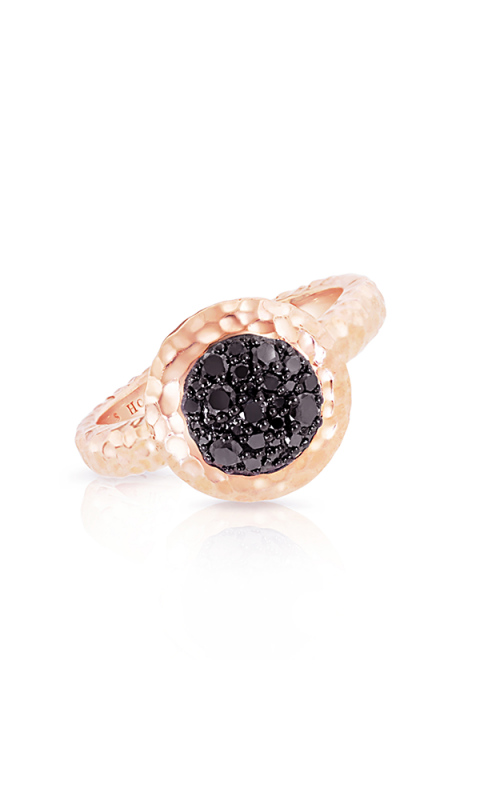 Phillips House Fashion Rings Fashion ring R2221BKDR product image