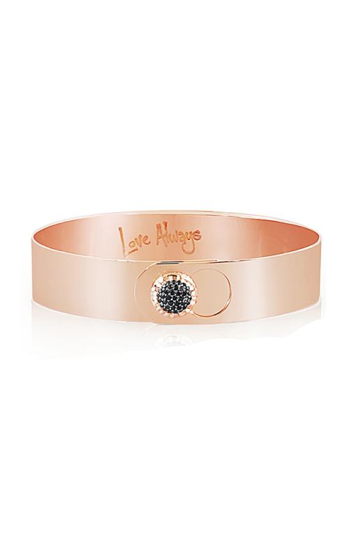 Phillips House Bracelets Bracelet B01LABKDR product image