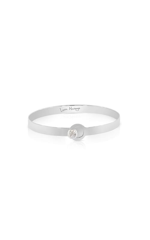 Phillips House Bracelets Bracelet B0105PDW product image