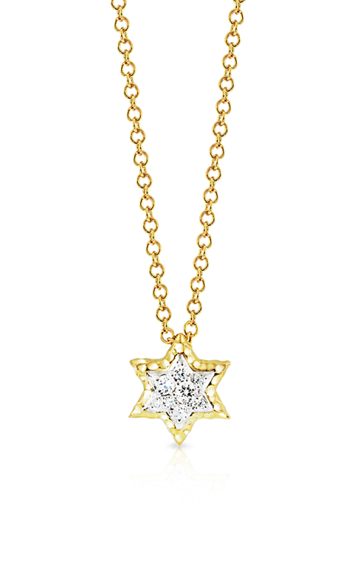 Phillips House Necklaces Necklace N2016DY product image