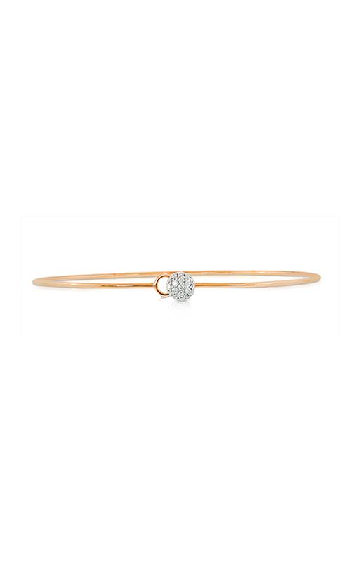 Phillips House Bracelet B0115DR product image