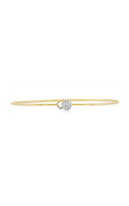 Phillips House Bracelets Bracelet B0115DY product image