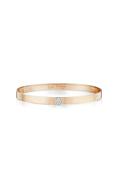 Phillips House Bracelets Bracelet B0125DR product image