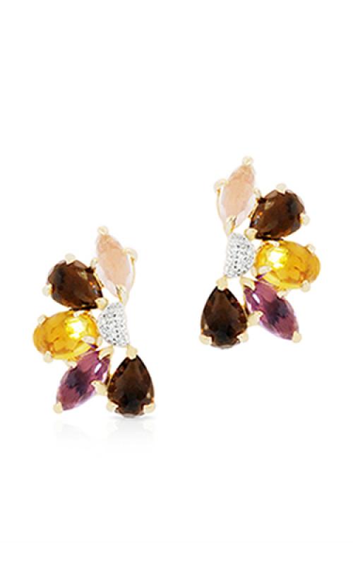 Phillips House Earrings Earrings E2525C2DY product image
