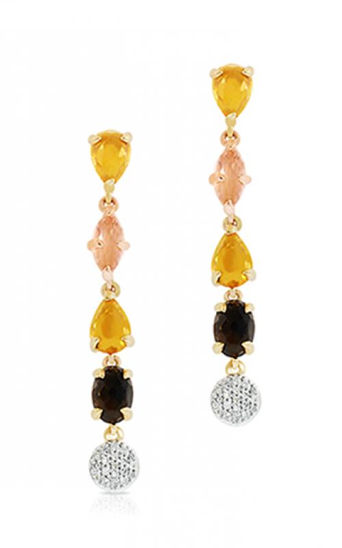 Phillips House Earrings Earrings E2537C2DYR product image
