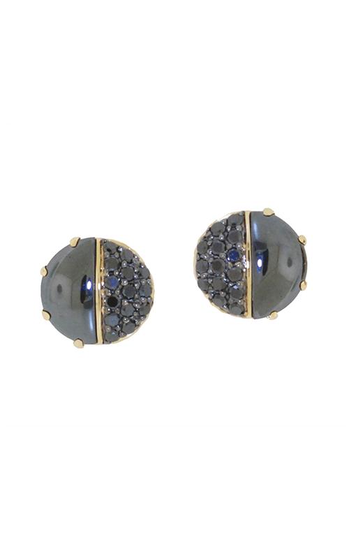 Phillips House Earrings Earrings E4126BDHMY product image