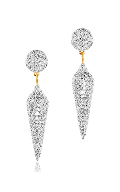 Phillips House Earrings Earrings E20701DY product image