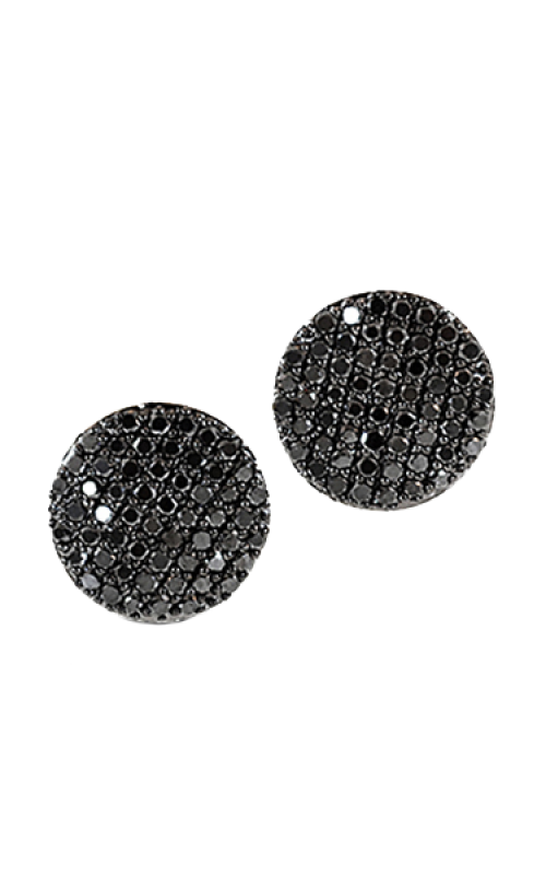 Phillips House Earrings Earrings E22019BKDY product image