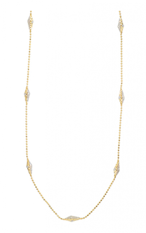 Phillips House Necklaces Necklace N2076DY product image