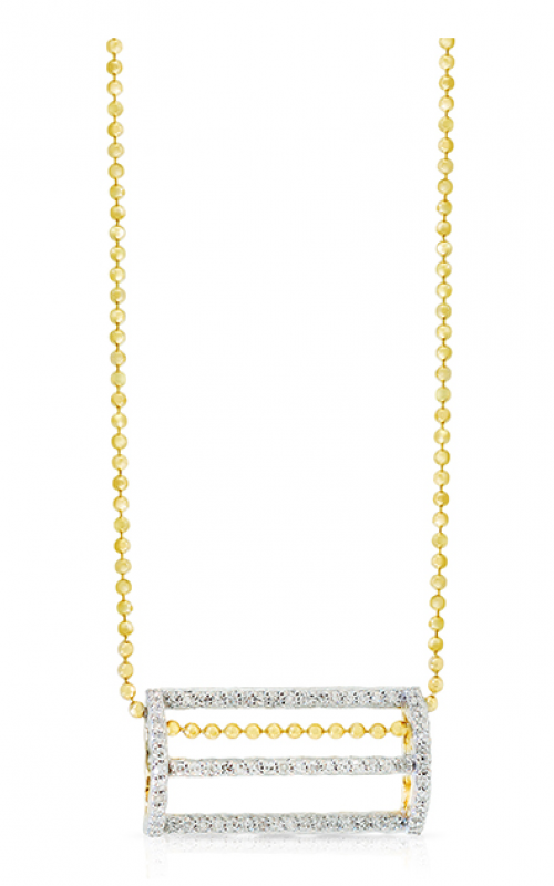 Phillips House Necklace N2078DY product image