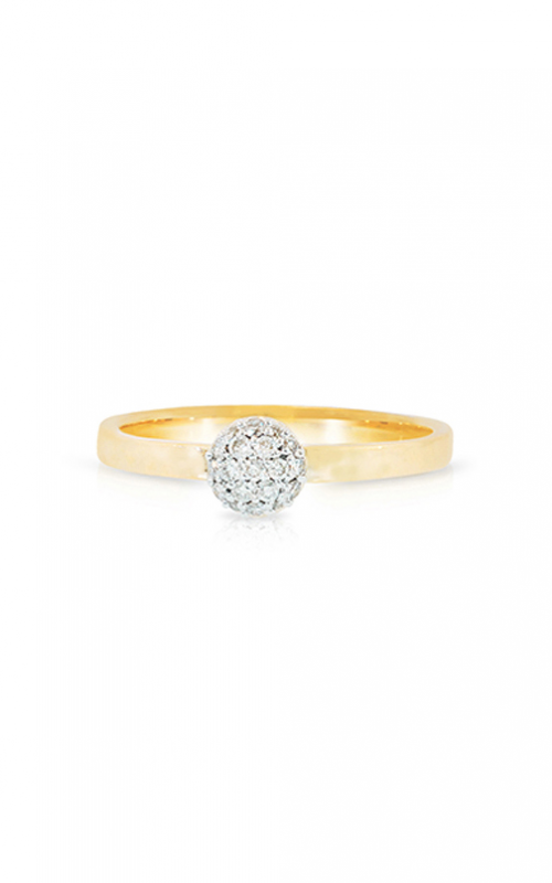 Phillips House Fashion Rings Fashion ring R0102HDY product image