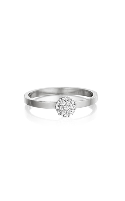 Phillips House Fashion Rings Fashion ring R0102DW product image