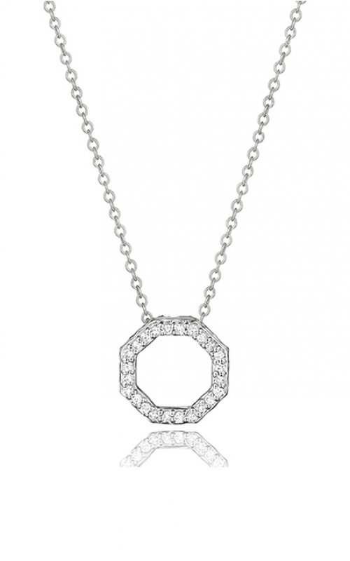 Phillips House Necklace N3001DW product image
