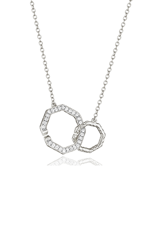 Phillips House Necklaces Necklace N3004DW product image