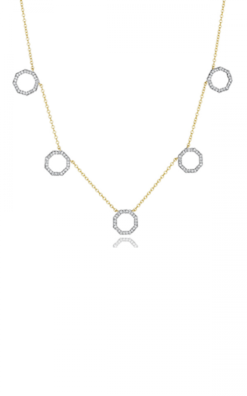 Phillips House Necklaces Necklace N3006DY product image