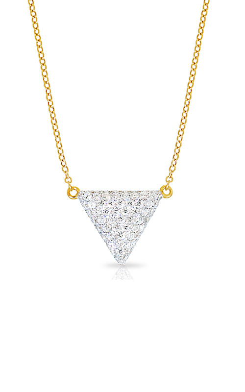 Phillips House Necklace N4203DY product image