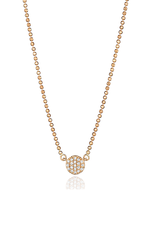 Phillips House Necklace N20023DR product image
