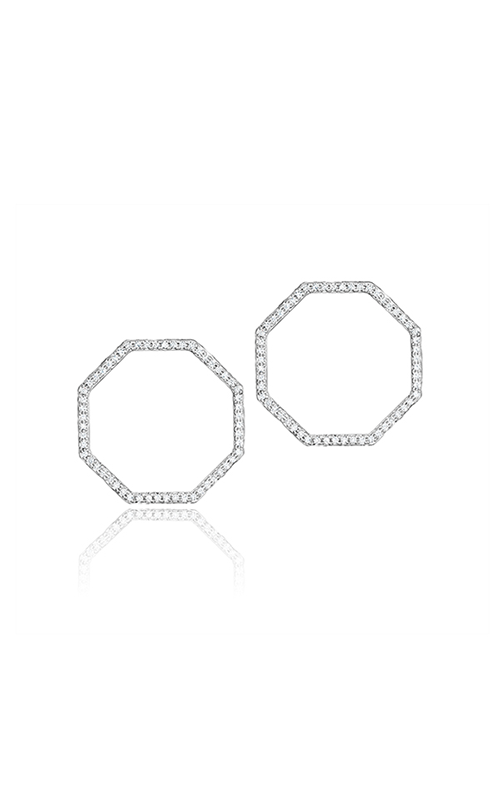 Phillips House Earrings E3007DY product image