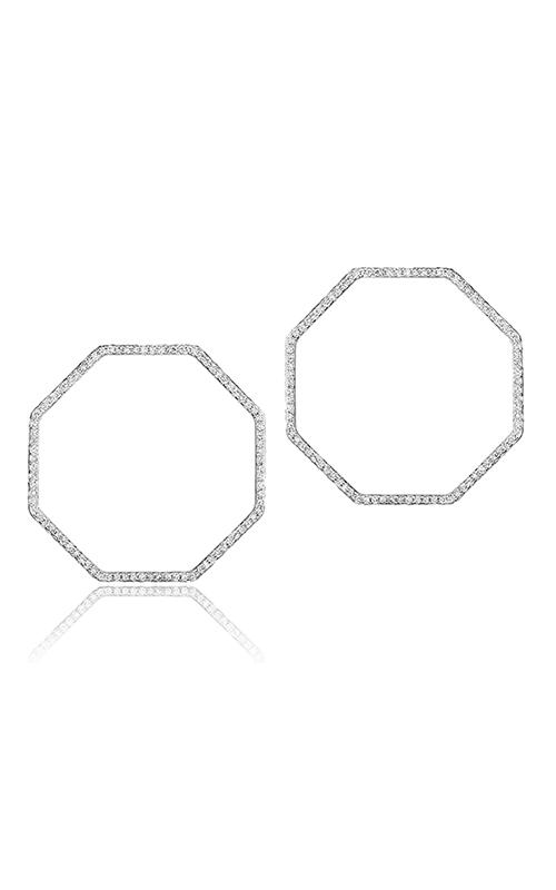 Phillips House Earrings Earrings E3013DY product image