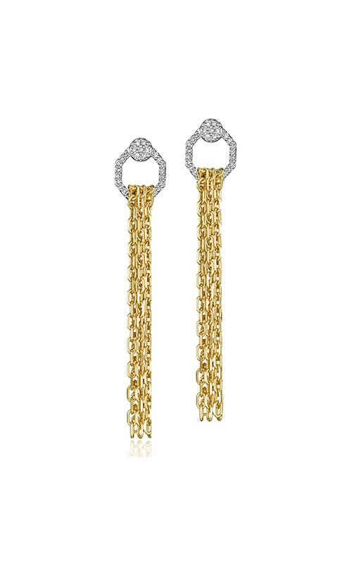 Phillips House Earrings Earrings E3015DY product image