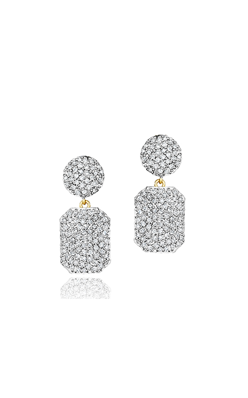 Phillips House Earrings E20312DY product image