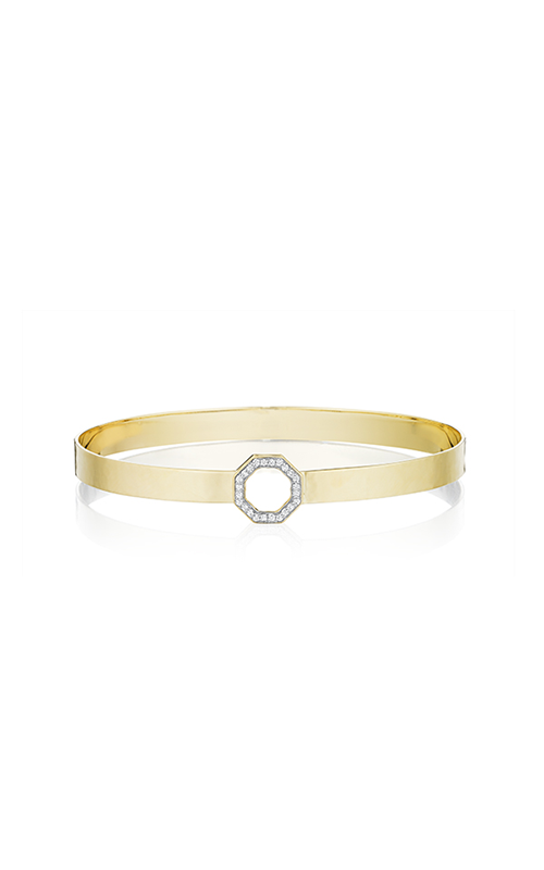 Phillips House Bracelets Bracelet B3005DY product image