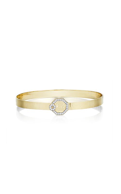Phillips House Bracelets Bracelet B3014DY product image