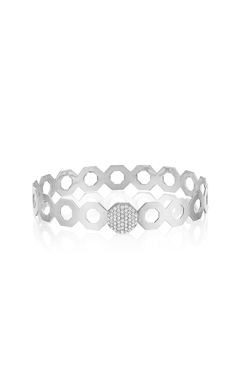 Phillips House Bracelets Bracelet B3035DW product image
