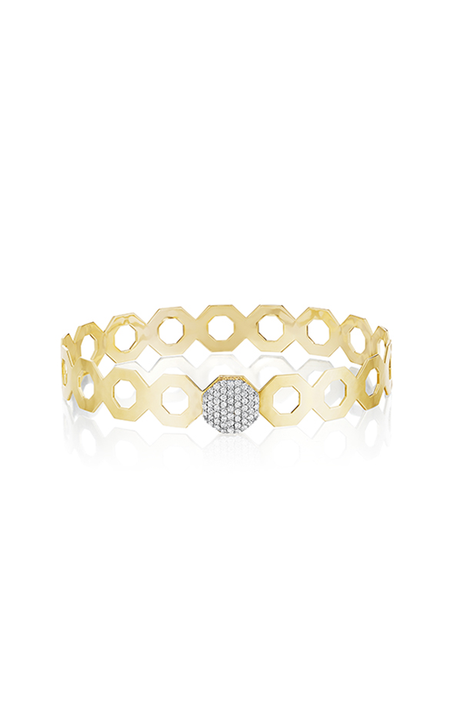 Phillips House Bracelets Bracelet B3035DY product image