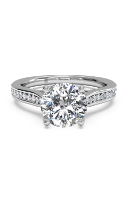 Ritani Engagement Ring 1R2487 product image