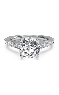 Ritani Engagement Ring 1R2498 product image
