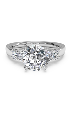 Ritani Engagement Ring 1R2716 product image