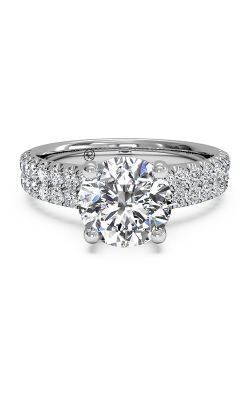Ritani Engagement Ring 1R1324 product image