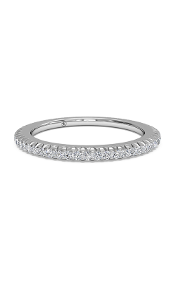 Ritani Wedding Bands 33700 product image