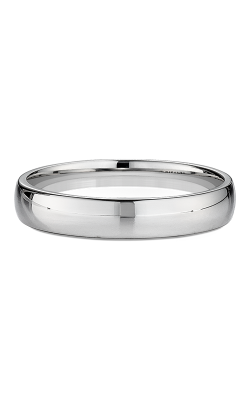 Ritani Men's Wedding Band 70001 product image