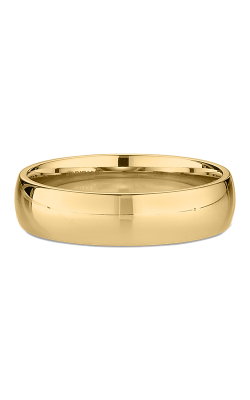Ritani Men's Wedding Band 70002 product image