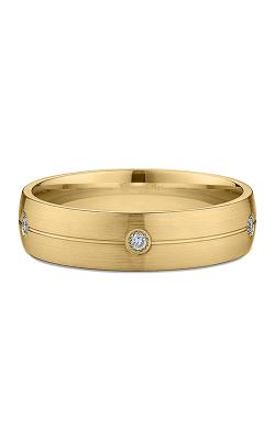 Ritani Men's Wedding Bands 70004 product image