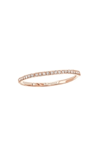 Romance Wedding Bands 117314-WR