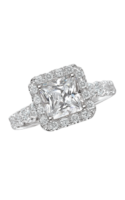 Romance Engagement Rings Engagement Ring 117054-075 product image