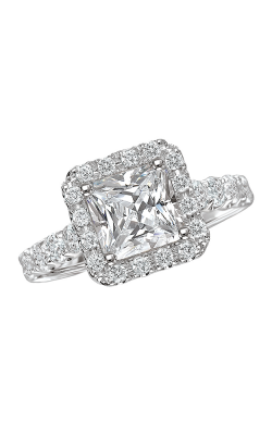 Romance Engagement Rings Engagement Ring 117054-100 product image